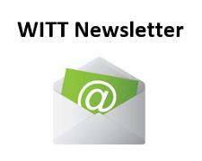 Iscriviti alla WITT newsletter